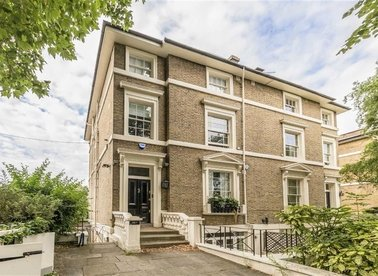 Properties let in Warwick Avenue - W9 2PS view1