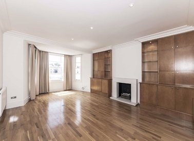 Properties to let in Warwick Avenue - W9 2PS view1