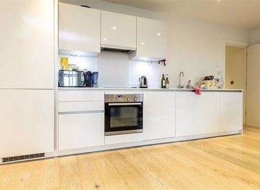 Properties to let in Wenlock Road - N1 7GT view1