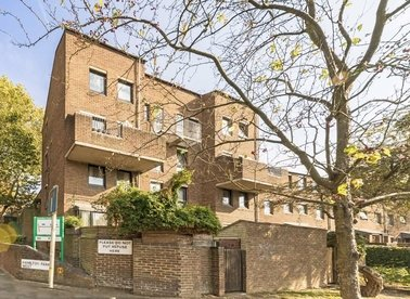 Properties to let in Westerdale Court - N5 1TQ view1