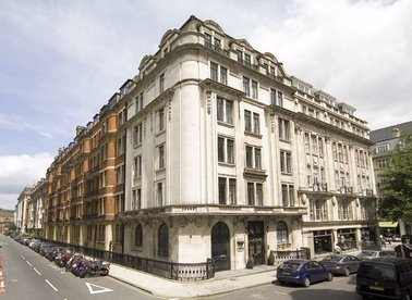 Properties to let in Weymouth Street - W1W 5BT view1