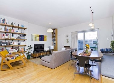 Properties to let in White Lion Street - N1 9PP view1