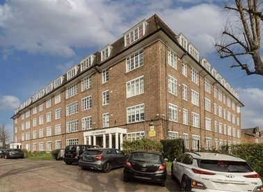 Properties to let in Willesden Lane - NW6 7PL view1