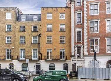 Properties to let in Wilton Place - SW1X 8RH view1