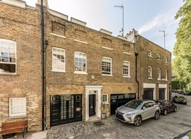 Properties to let in Wilton Row - SW1X 7NR view1
