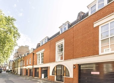 Properties to let in Woods Mews - W1K 7DW view1