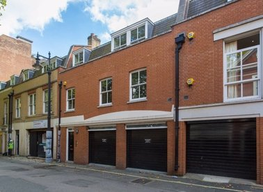 Properties to let in Woods Mews - W1K 7DR view1