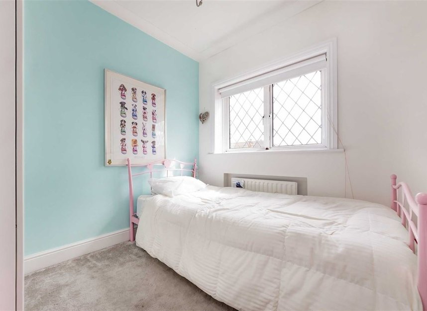 Properties for sale in Allan Way - W3 0PN view7