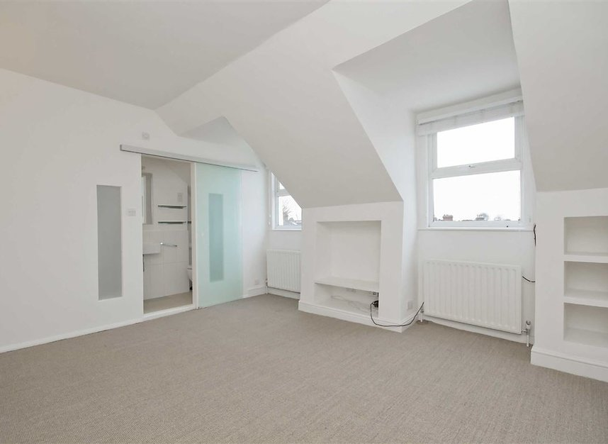 Properties for sale in Allison Road - W3 6HZ view7