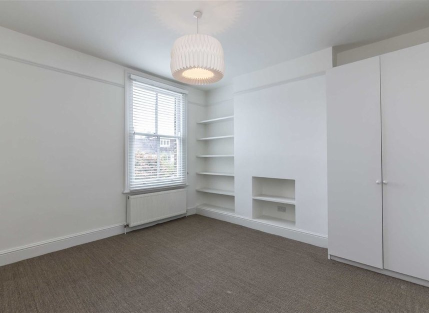 Properties for sale in Allison Road - W3 6HZ view6