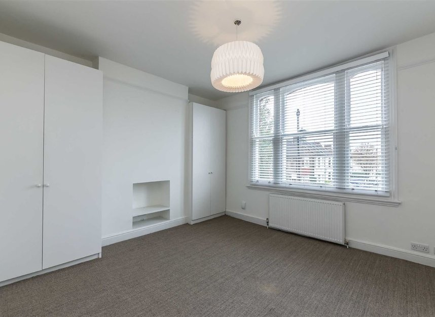 Properties for sale in Allison Road - W3 6HZ view5