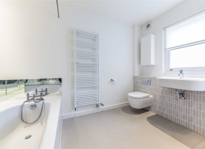 Properties for sale in Allison Road - W3 6HZ view8