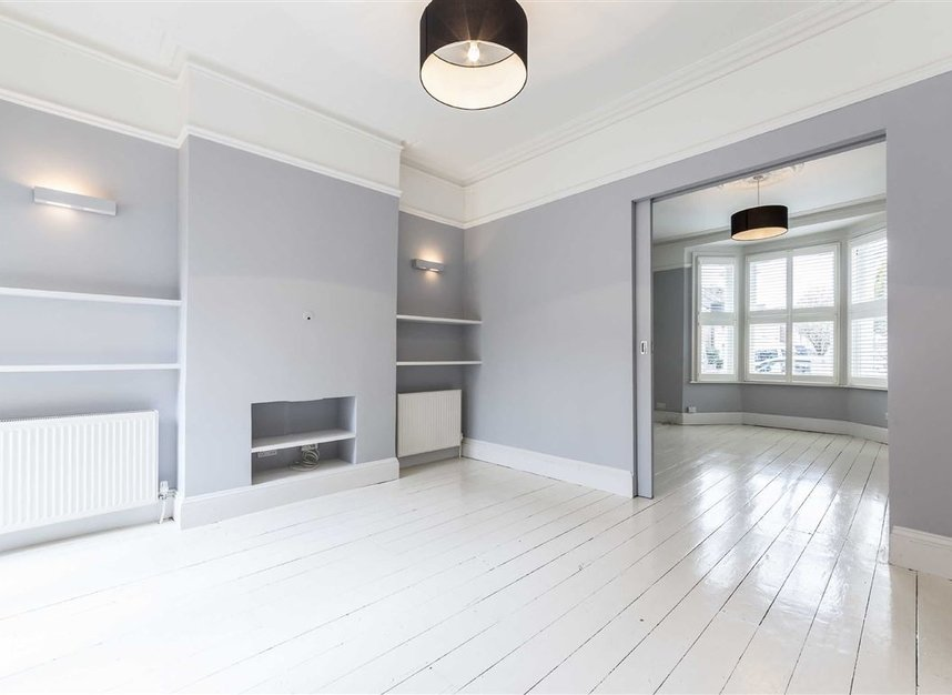 Properties for sale in Allison Road - W3 6HZ view3