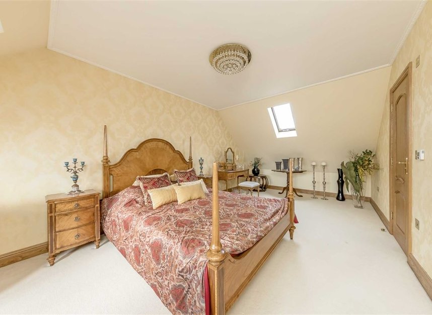 Properties for sale in Anson Road - NW2 4AL view10