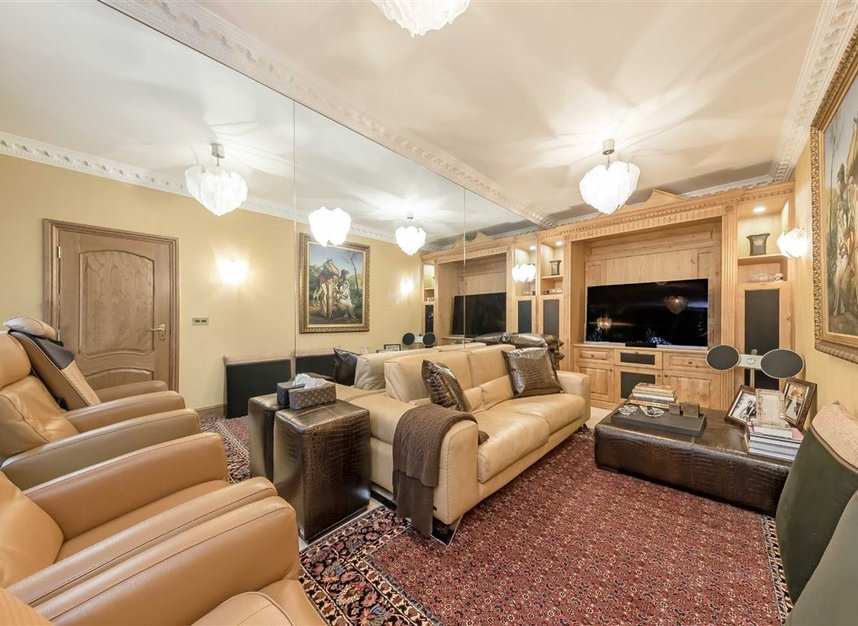 Properties for sale in Anson Road - NW2 4AL view6