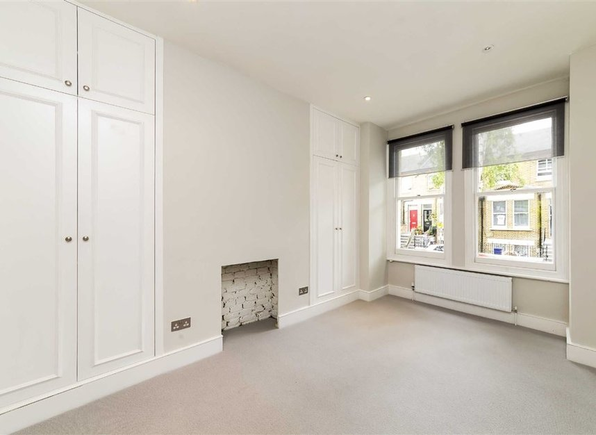 Properties for sale in Archel Road - W14 9QJ view4