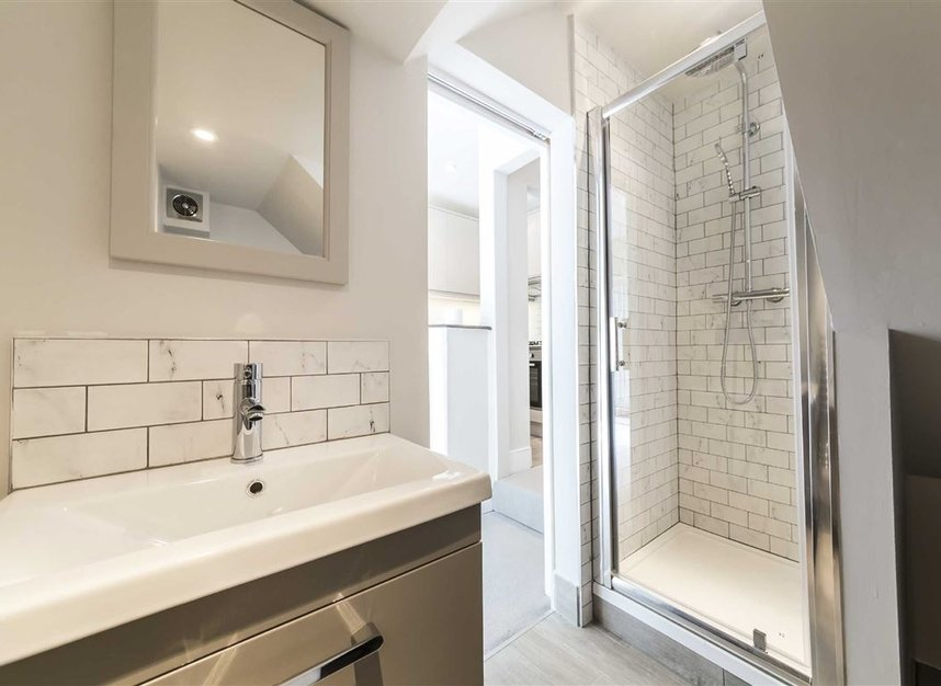 Properties for sale in Archel Road - W14 9QJ view6