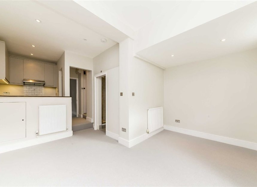 Properties for sale in Archel Road - W14 9QJ view2