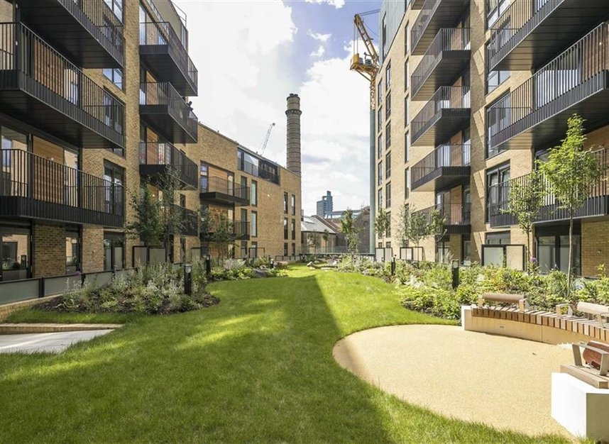 Properties for sale in Armoury Way - SW18 1TH view3