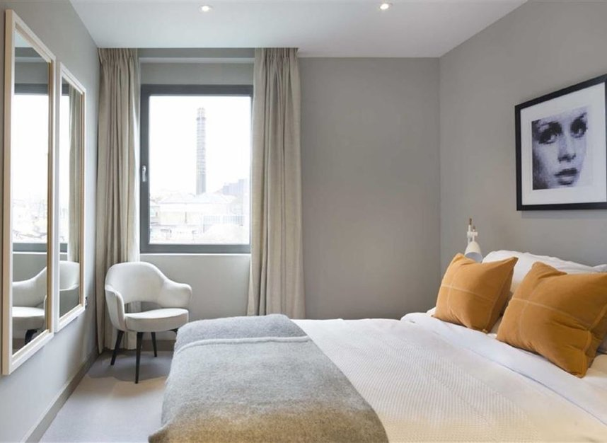 Properties for sale in Armoury Way - SW18 1TH view7