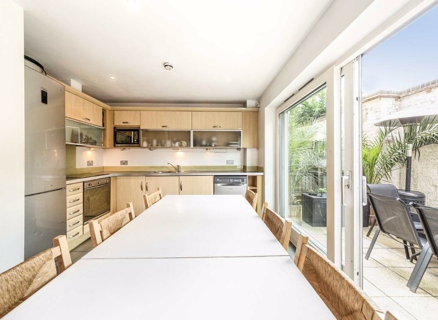 Properties sold in Artisan Mews - NW10 5GL view2