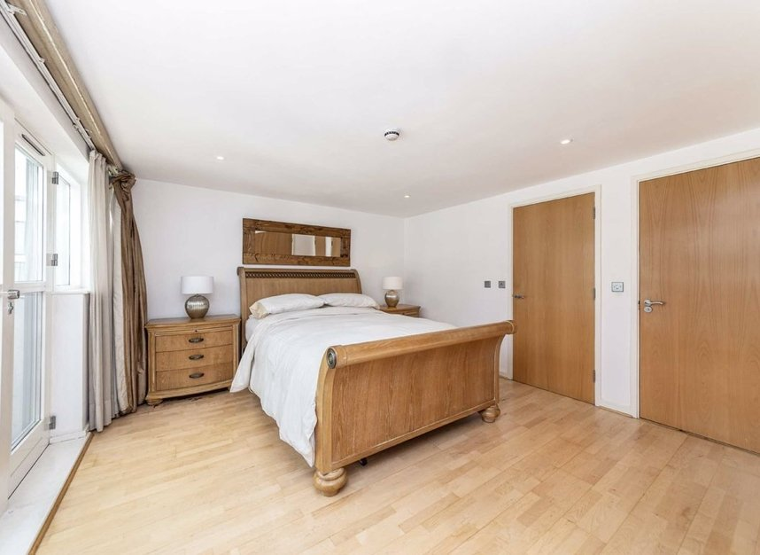 Properties sold in Artisan Mews - NW10 5GL view4
