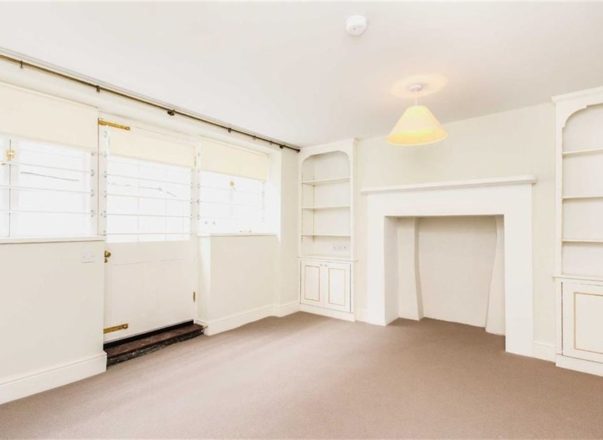 Properties sold in Barton Street - SW1P 3NG view3