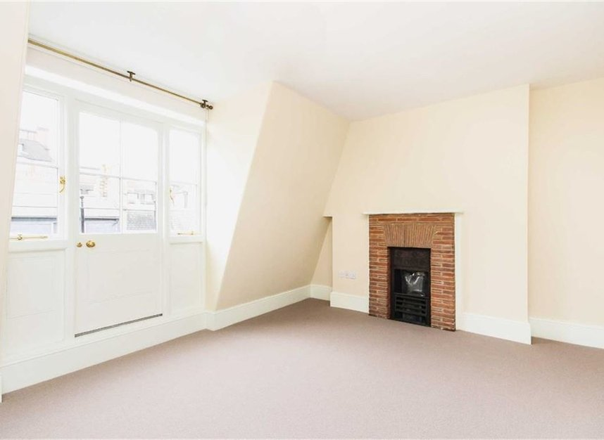 Properties sold in Barton Street - SW1P 3NG view2