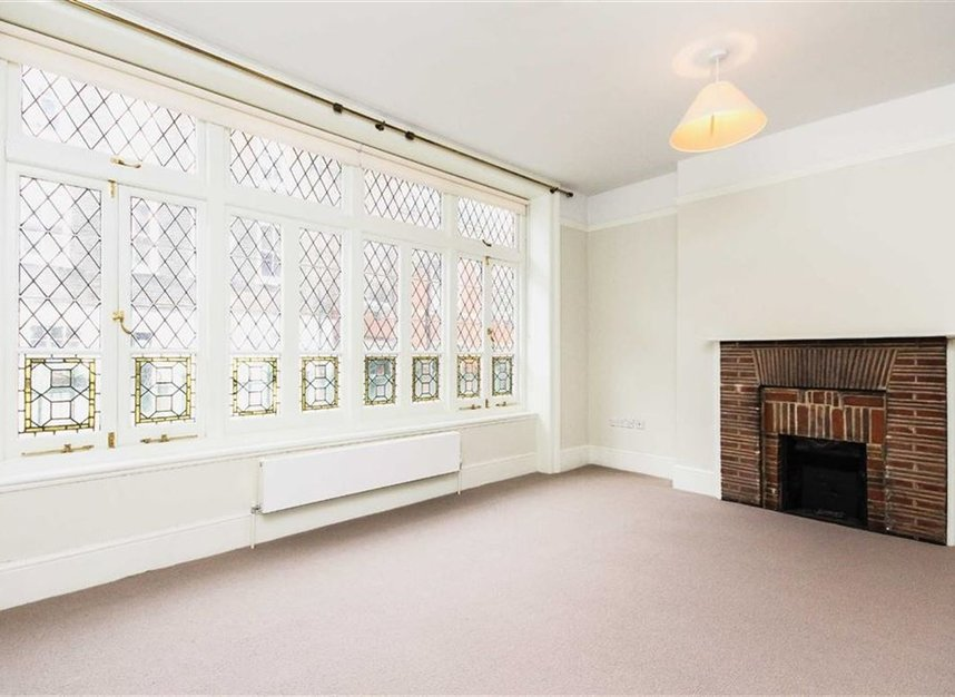 Properties sold in Barton Street - SW1P 3NG view6