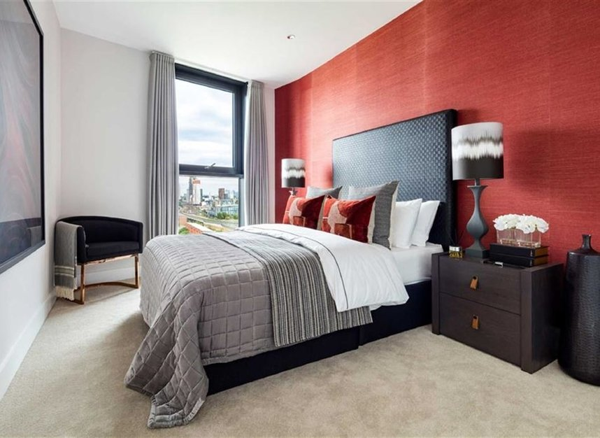 Properties for sale in Battersea Park Road - SW8 4LR view5