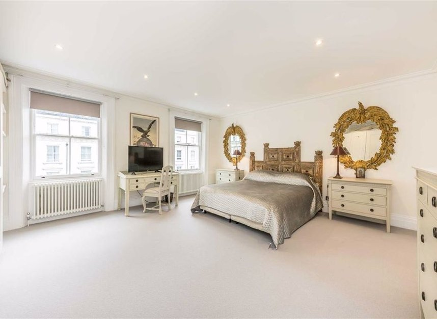 Properties for sale in Belgrave Road - SW1V 2BQ view7