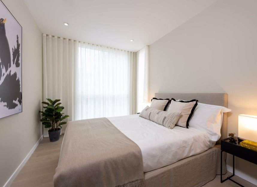 Properties for sale in Borough High Street - SE1 1LH view6