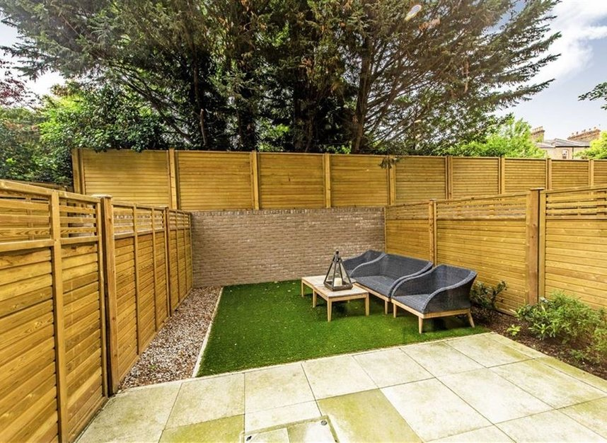 Properties for sale in Bourke Close - SW4 8ER view7