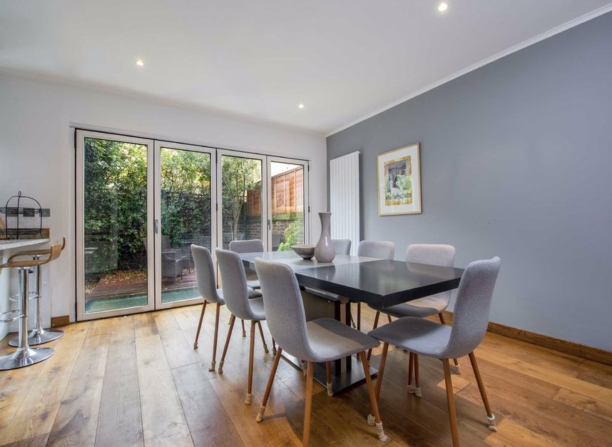 Properties for sale in Caroline Place - W2 4AW view2