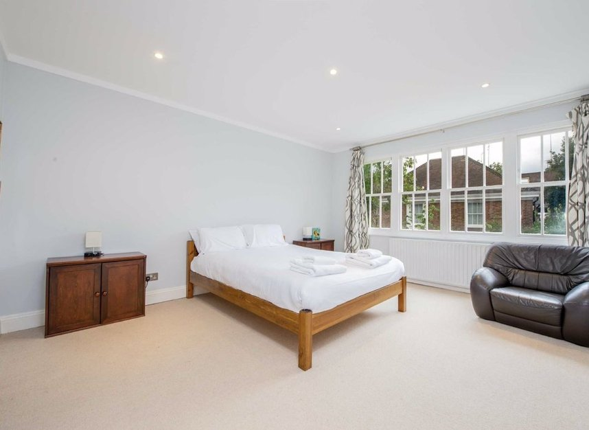 Properties for sale in Caroline Place - W2 4AW view4