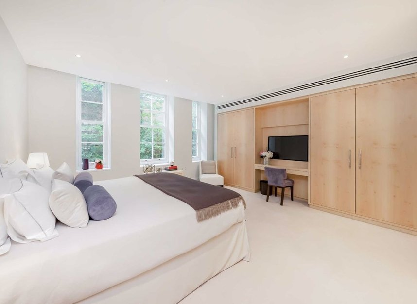 Properties for sale in Cholmeley Park - N6 5AD view5