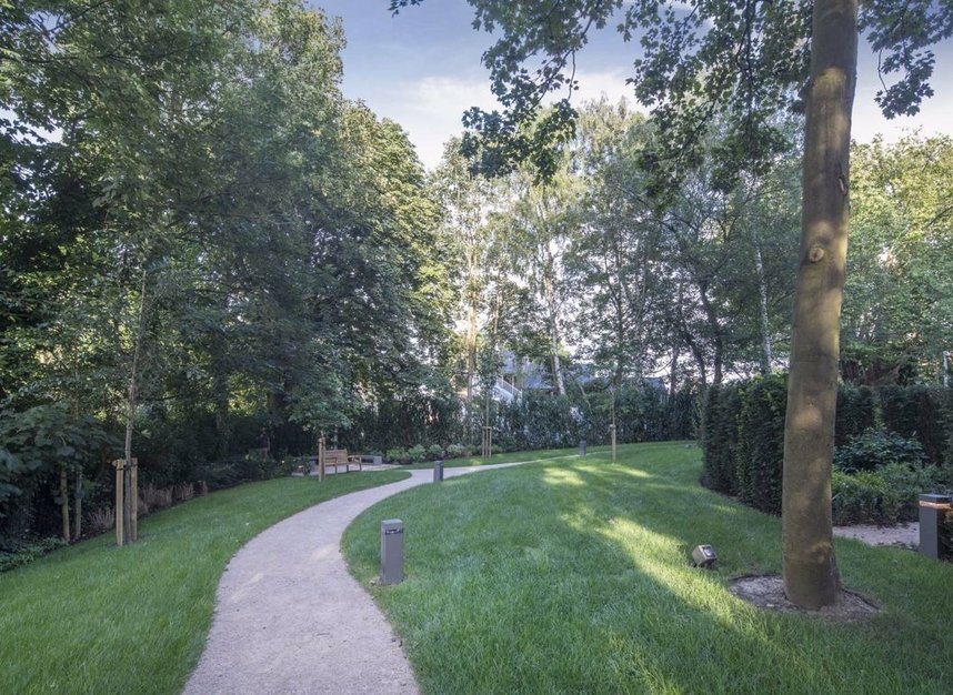 Properties for sale in Cholmeley Park - N6 5AD view2