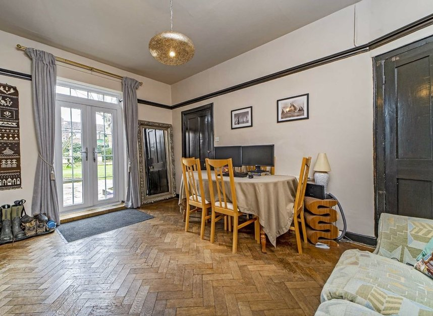 Properties for sale in Church Road - TW7 4PH view3