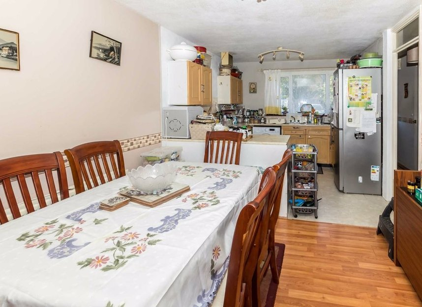 Properties for sale in Clare Road - TW4 7AT view3