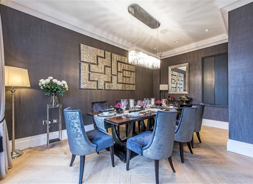 Properties for sale in Copse Hill - SW20 0NJ view7