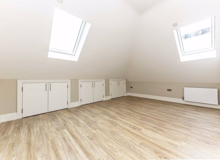 Properties for sale in Denton Road - TW1 2HQ view8