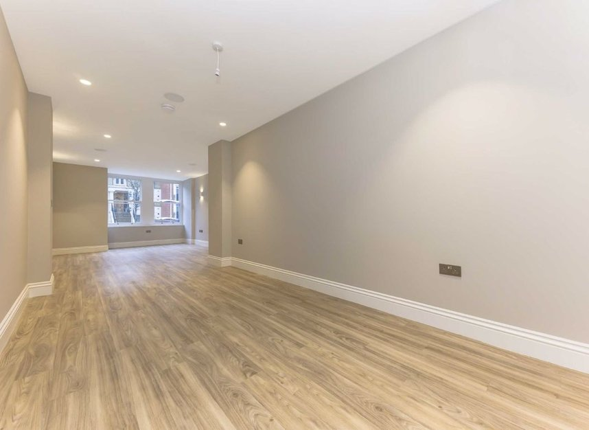 Properties for sale in Denton Road - TW1 2HQ view4
