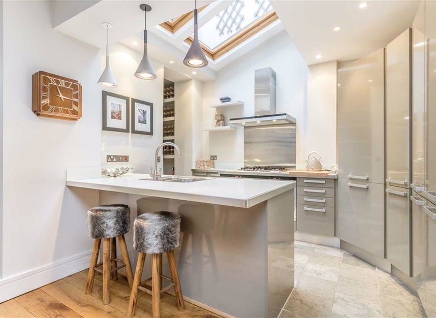 Properties for sale in Dunstable Mews - W1G 6BT view3