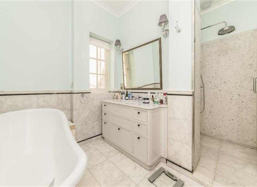 Properties for sale in Ennismore Gardens - SW7 1NH view6