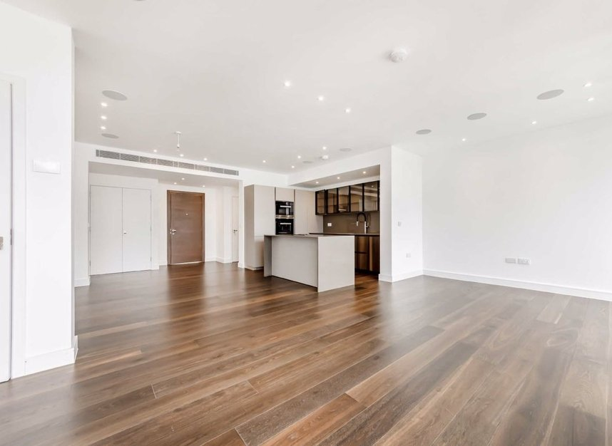 Properties for sale in Finchley Road - NW3 6JG view3