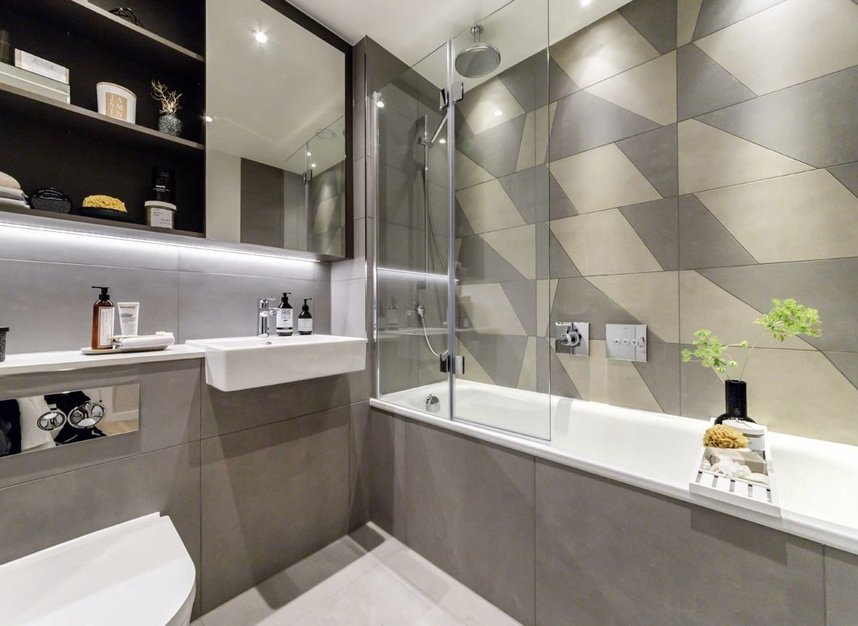 Properties for sale in Golden Lane - EC1Y 0RS view6