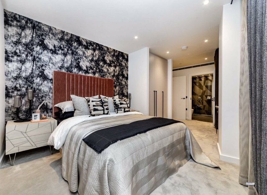 Properties for sale in Golden Lane - EC1Y 0RS view5