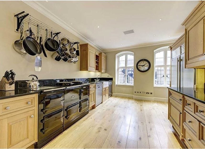 Properties sold in Great College Street - SW1P 3RX view10