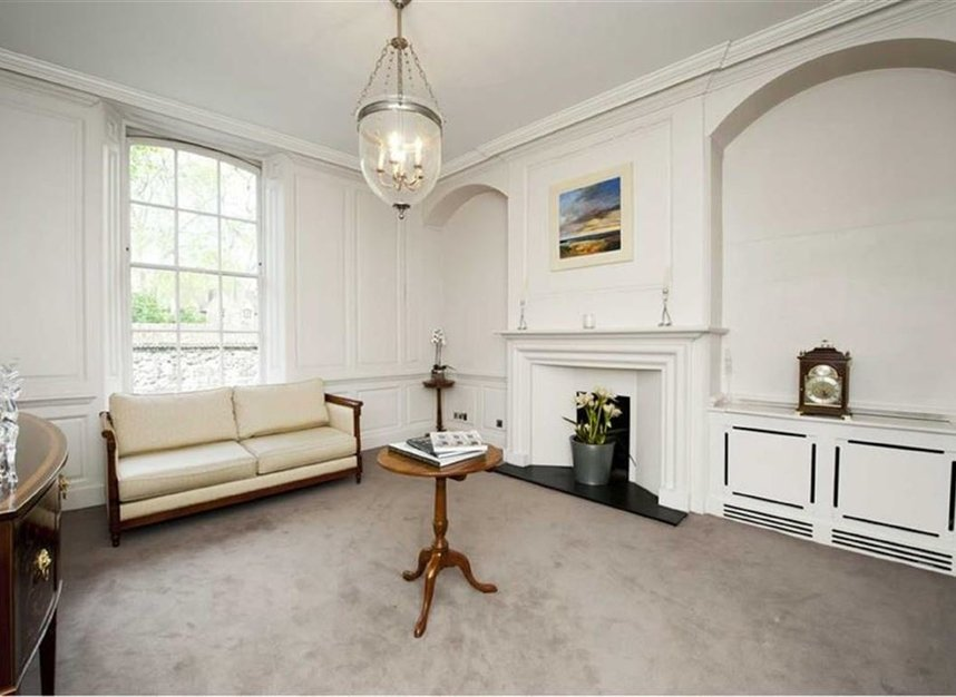 Properties for sale in Great College Street - SW1P 3RX view7