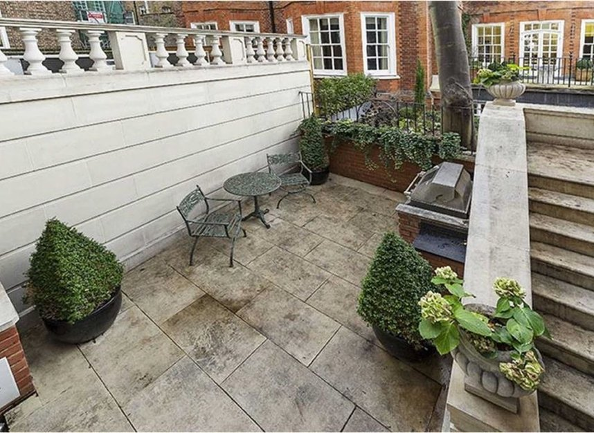 Properties sold in Great College Street - SW1P 3RX view16